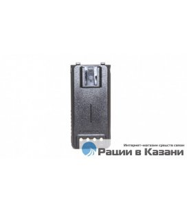Аккумулятор КОМБАТ АПМ-22 2200 mAh, литий-полимер
