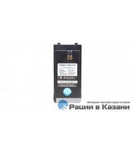 Аккумулятор КОМБАТ АПМ-31 3100 mAh, литий-полимер