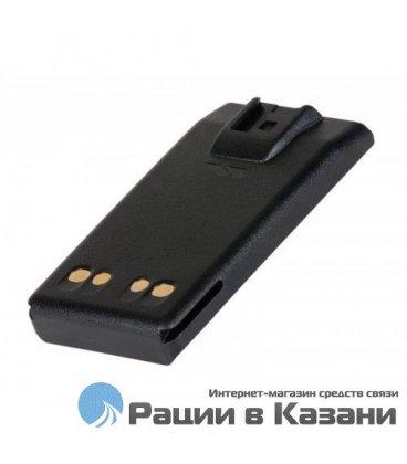 Аккумулятор Vertex Standard FNB-Z109