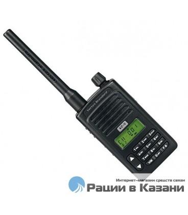 Рация Vertex Standard VZ-9