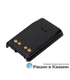 Аккумулятор Vertex Standard FNB-V132LI-UNI