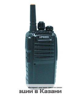 "Радиотерминал БИЗОН ""ВЫСОТА"" HP600G"