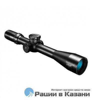 Оптический прицел Bushnell Elite Tactical LRHS 4.5-18x44