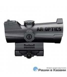 Коллиматорный прицел Bushnell AR Optics Incinerate