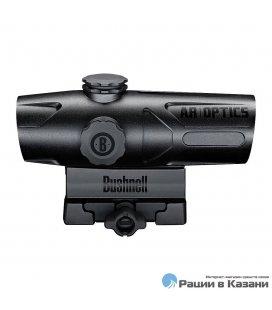 Коллиматорный прицел Bushnell AR Optics Enrage