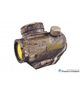 Коллиматорный прицел Bushnell TROPHY TRS-25 1x25 camo