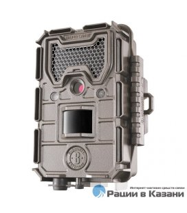 Фотоловушка Bushnell Trophy Cam HD Aggressor 20MP Low-Glow