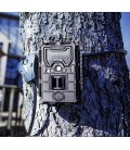 Фотоловушка Bushnell Trophy Cam HD Agressor No-Glow