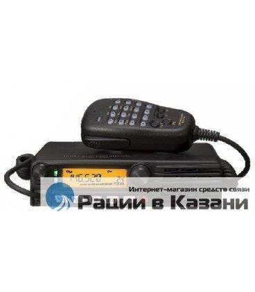 Радиостанция Yaesu FTM-3100R
