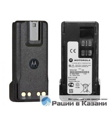 Аккумулятор Motorola PMNN4415 1400 мАч