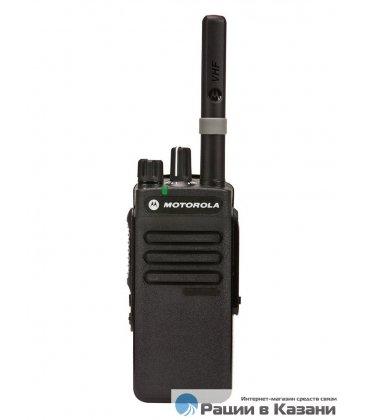 Цифровая радиостанция Motorola DP2400E UHF