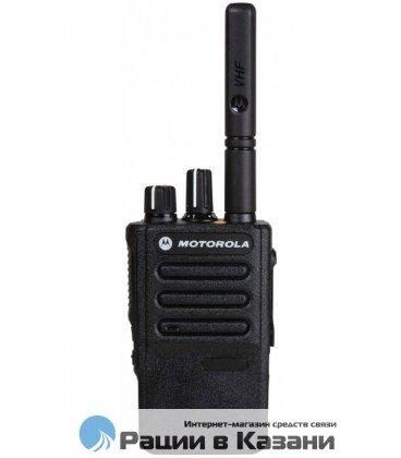 Цифровая радиостанция Motorola DP3441 UHF