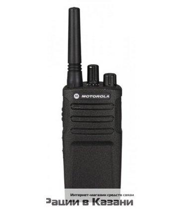 PMR радиостанция Motorola XT420