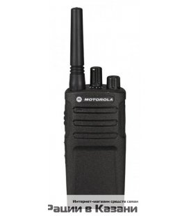 LPD/PMR радиостанция Motorola XT225