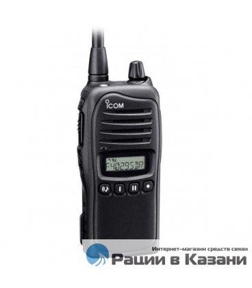 Радиостанция ICOM IC-F4036S