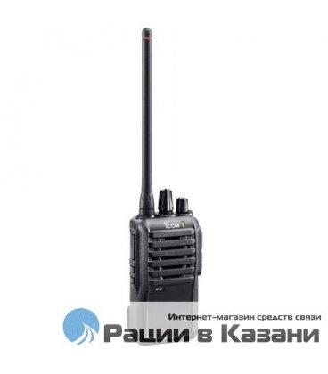 Радиостанция ICOM Icom IC-F3003 /22