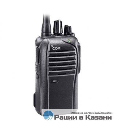 Цифровая радиостанция ICOM IC-F3103D