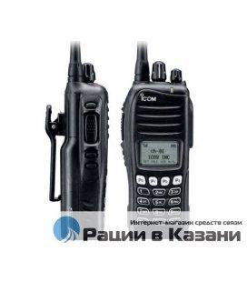 Цифровая радиостанция ICOM IC-F3161DT
