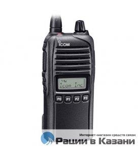 Цифровая радиостанция ICOM IC-F3230DS