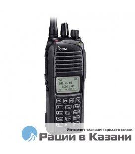 Цифровая радиостанция ICOM F3263DT
