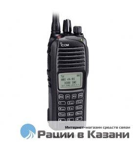 Цифровая радиостанция ICOM IC-F4262DT