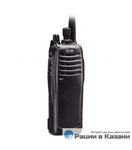 Цифровая радиостанция ICOM IC-F9011B APCO25