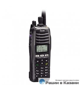 Цифровая радиостанция ICOM IC-F9011T APCO25