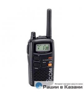 Радиостанция LPD/PMR ICOM IC-4088E