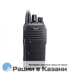 Безлицензионная цифровая радиостанция ICOM IC-F29DR