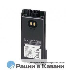 Аккумулятор ICOM BP-280 морозоустойчивый