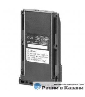 Аккумулятор ICOM BP-232WP водозащищенный