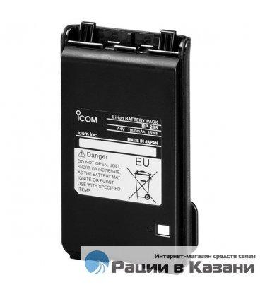 Аккумулятор ICOM BP-265