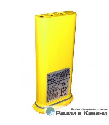 Аккумулятор ICOM BP-234