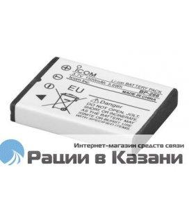 Аккумулятор ICOM BP-266