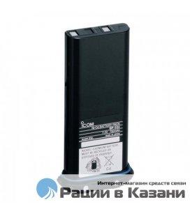 Аккумулятор ICOM BP-224