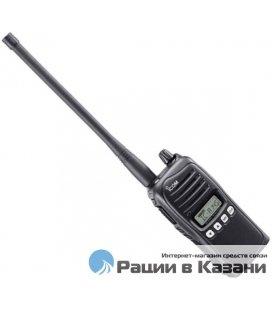 Авиационная радиостанция ICOM IC-A14