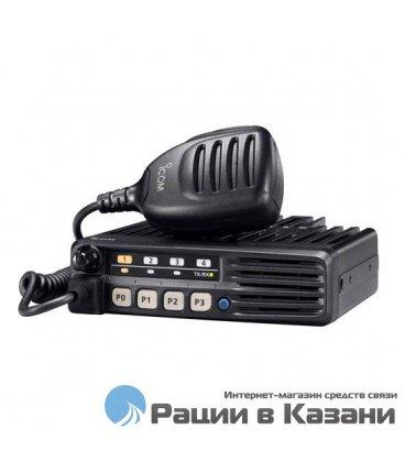 Мобильная радиостанция ICOM IC-F5013H