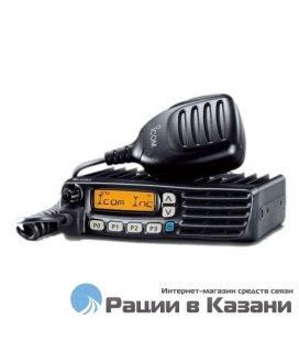 Мобильная радиостанция ICOM IC-F5026