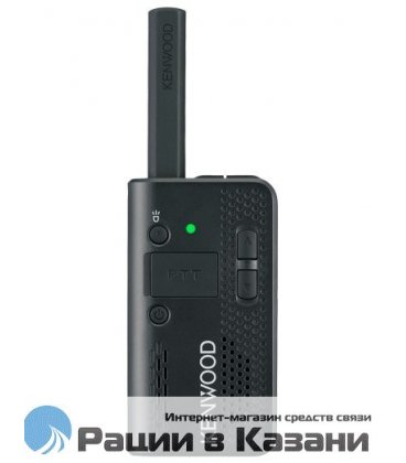 Радиостанция Kenwood PKT-03M