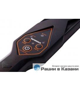 Металлоискатель «СФИНКС» ВМ-611 ВИХРЬ С