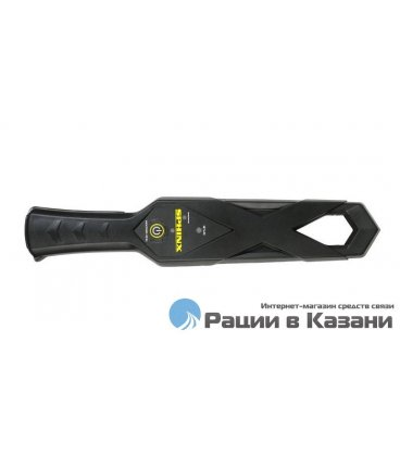 Металлоискатель «СФИНКС» ВМ-611Х