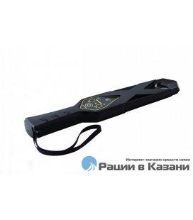 Металлоискатель «СФИНКС» ВМ-611ВИХРЬ