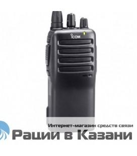 Рация Icom IC-F16
