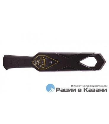 Металлоискатель «СФИНКС» ВМ-611ВИХРЬ ПРО