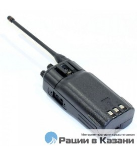 Рация Icom IC-F26