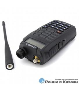 Рация Kenwood TK-F9 UHF