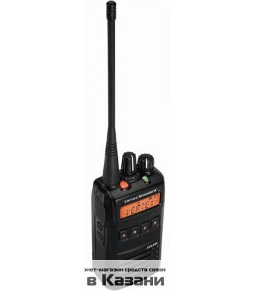 Цифро-аналоговая радиостанция Vertex Standard eVerge EVX-534 UHF