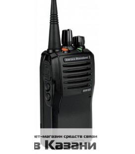 Цифро-аналоговая радиостанция Vertex Standard eVerge EVX-531 UHF