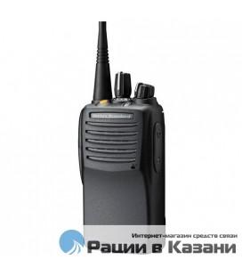 Рация Vertex Standard VX-451 VHF