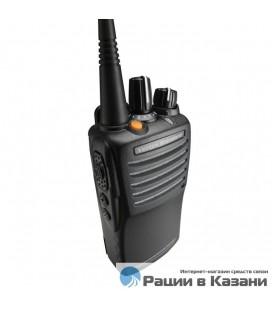 Рация Vertex Standard VX-451 UHF